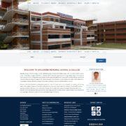 Afaj Uddin School & College